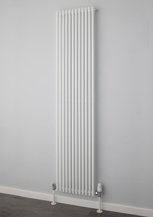 drs-canterbury-vertical-1